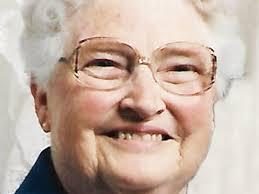 Beatrice M. Walker | Obituaries | siouxcityjournal.com