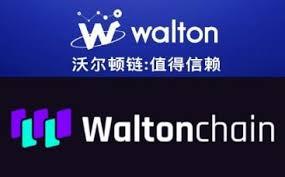 Qu'est-ce que Waltonchain?  - Mycryptopedia
