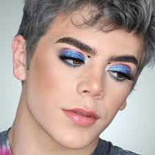 best male yours makeup com