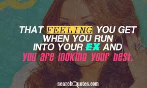 feeling untrusted by your boyfriend quotes quotations sayings