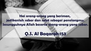 kata kata bijak islam tentang kehidupan yang menyejukkan posbagus