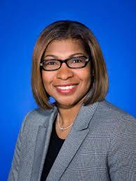 Sonya (Fisher) Sanders | Norristown, PA