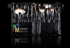 mac makeup starter kit aofm