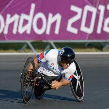 Alex Zanardi in medically induced coma after his hand-bike ...