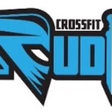 crossfit rudis 2019 all you need to