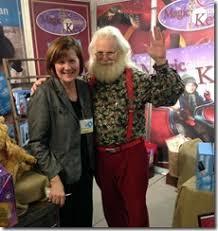 West PA Authors Book Festival: Author Feature: Leann Smith