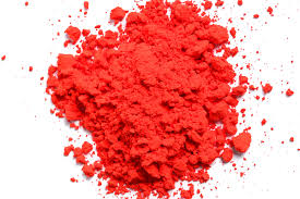Image result for PQQ powder