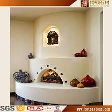marble fireplace mantel chimney design