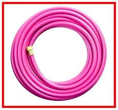 coil garden hose tough 1 water with