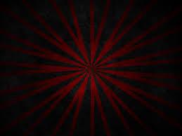 خطوط خلفية دوران أحمر أسود Hd عريضة عالية الوضوح ملء الشاشة