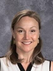 Thomas Arnold Elementary - Jami Smith's Profile