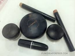 how to get mac lipstick for free