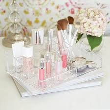 15 best makeup organizers to all