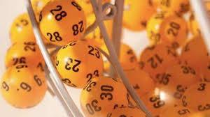 Lotto SuperEnalotto 10 e Lotto Simbolotto Estrazioni 18 giugno