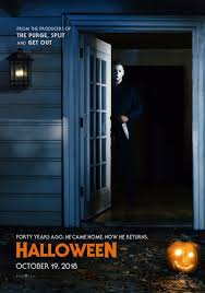 Image result for halloween movie 2018 ...