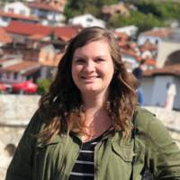Abigail Fox - English Language Assistant - EPIK (English Program in Korea)    LinkedIn