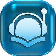 Iconos Símbolos Auriculares - Imagen gratis en Pixabay