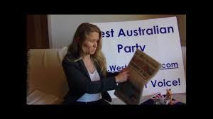 Border Protection (Australia) - YouTube