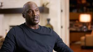 Michael Jordan Documentary: How to ...