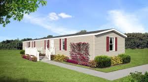 lumberton tx chion homes