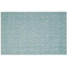 ettore outdoor rug aqua area rugs 275
