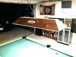 pool table lights yourbike co