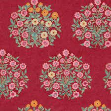 kingdom of wallpapers wallpaper