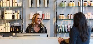 premier luxury hair salon chicago il