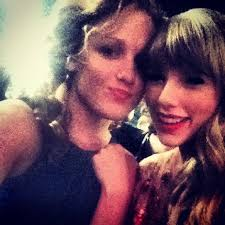 Taylor Swift And Harry Styles In Love - Relationship Confirmed By ...