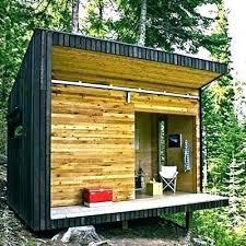 garden diy tool plans free design ideas