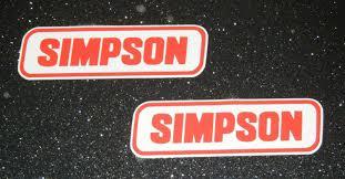 Car Motorbike Helmet Laptop Fridge Book Decal Sticker Homer Simpson Archives Midweek Com