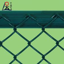 Chain Link Fence Top Rail Chain Link Fence Top Rail Suppliers And Manufacturers At Alibaba Com