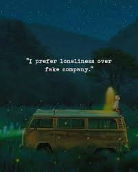 love hurt heart broken pain loneliness memories quotes facebook