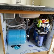 Chuyên sữa chữa mua ban máy lọc nước gia dinh va công Nghiệp tại ...