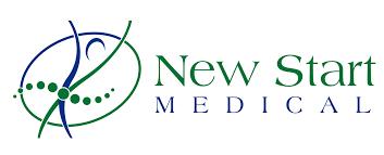New Start Medical
