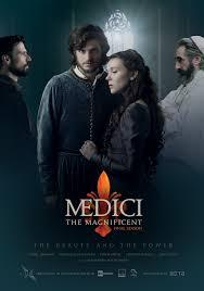 Medici (TV Series 2016– ) - IMDb