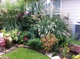 home garden in texas finegardening