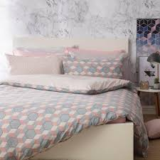 the bed linen blog everything about