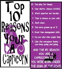 love capricorn quotes quotesgram