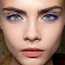 25 ways to wear color allure