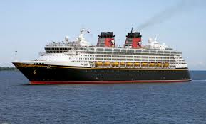 a disney cruise from galveston leaving