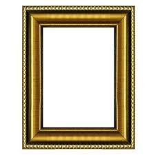 photo frame mercury 18 8x10 inch