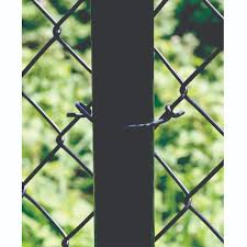 Fence Ties Peak Products Canada