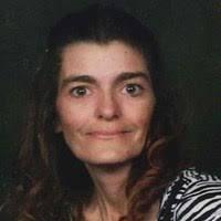 Zora Bowman Obituary - Sheboygan, Wisconsin   Legacy.com