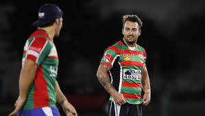 REAL NRL: Wests drop Brad Murray, Justin Smith for ill discipline |  Newcastle Herald | Newcastle, NSW