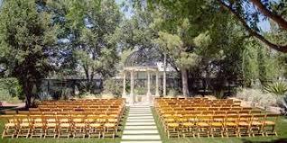 el paso wedding venues top 693