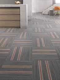 quarter turn flooring