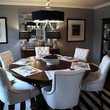 z gallerie tuxedo chandelier design ideas