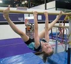 phantom gymnastics 142 state route 111