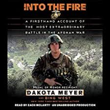 Across The Fence Expanded Edition By John Stryker Meyer Audiobook Audible Com
